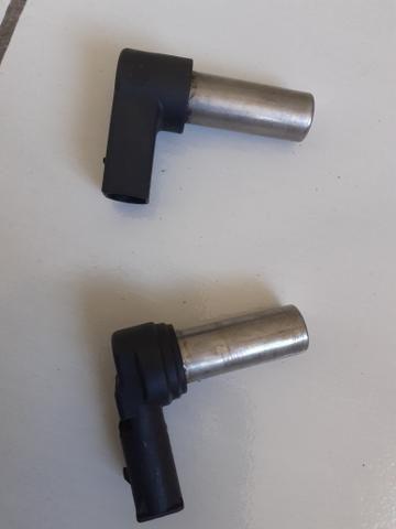 Sensor rotaçao linha pesada mercedes - Foto 3
