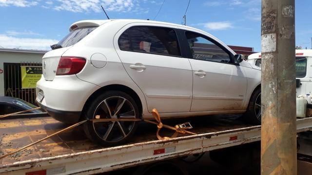 Autosocorro Guincho 24 Horas - Foto 8