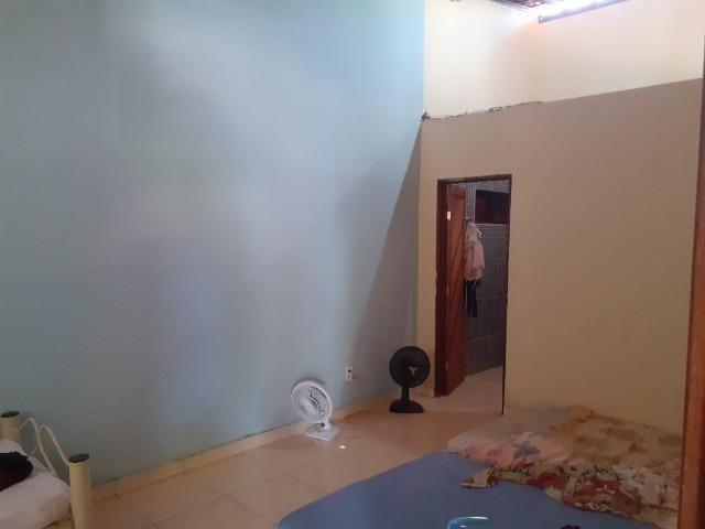 Casa para alugar em sauaçuy - Foto 7