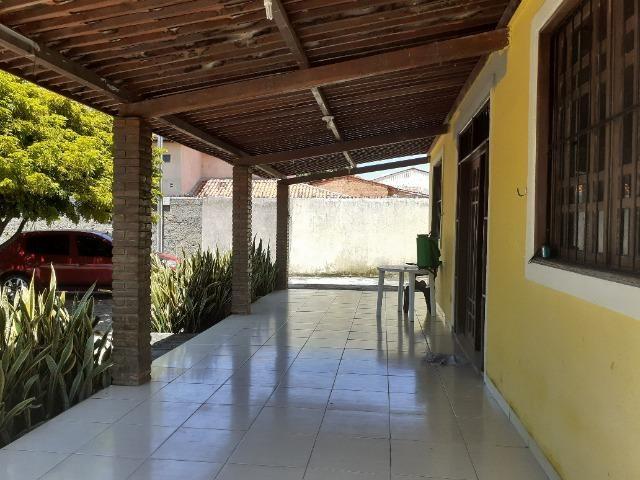 Casa para alugar em sauaçuy - Foto 10