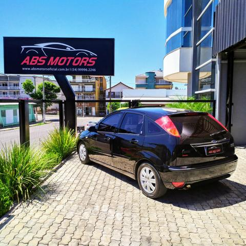Focus Ghia automático - Foto 9