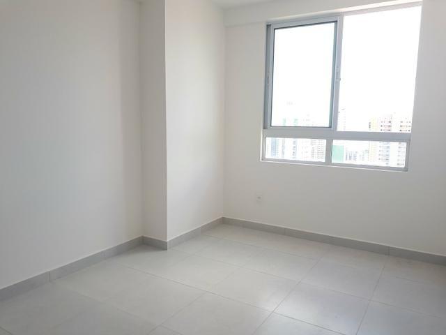 Excelente Apt de 3 quartos em Manaíra! - Foto 9