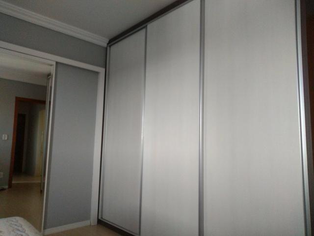 Apartamento de 186m² com 3 quartos centro Pato Branco - Foto 17