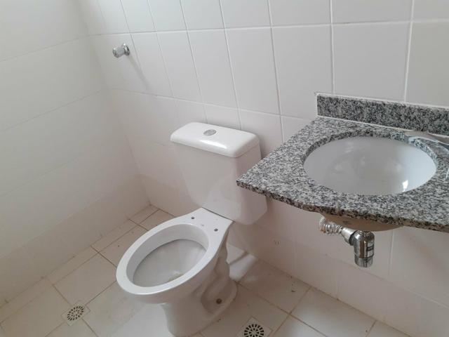 Apartamento com 03 qtos oferta imperdível - Foto 16