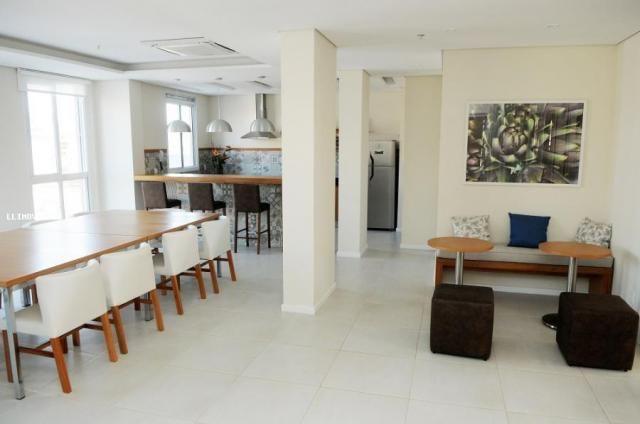 Apartamento para Venda em Rio de Janeiro, Cachambi, 3 dormitórios, 1 suíte, 1 banheiro, 1  - Foto 8