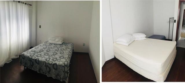 Perto da Praia - Locação Diária - 2 dormitórios