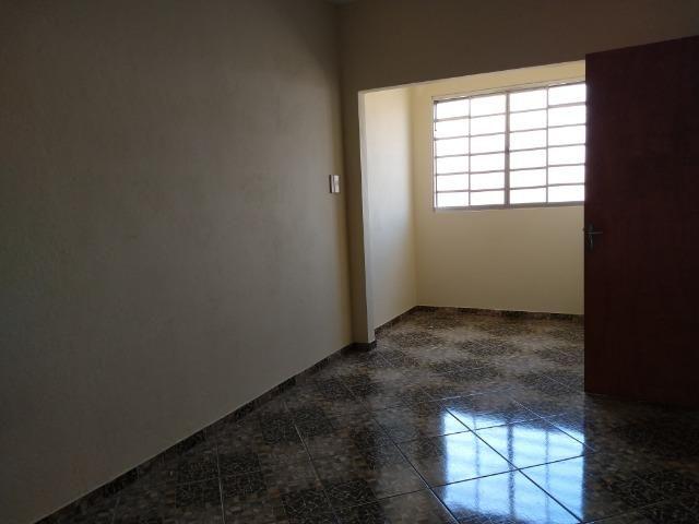 Apartamento 02 dormitórios - Foto 15