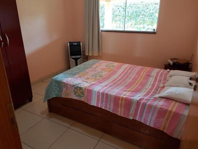 Chácara à venda com 3 dormitórios em Zona rural, Santa barbara de goias cod:em518 - Foto 18