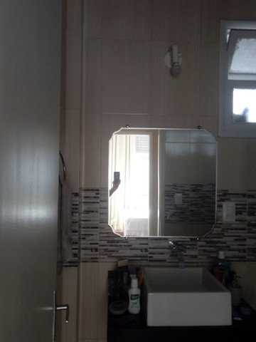2/4 com 2 banheiros em Nazaré - Foto 4