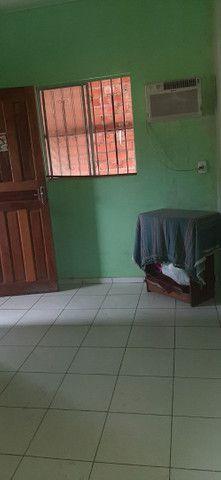 Vendo ou troco casa em Benevides  - Foto 4