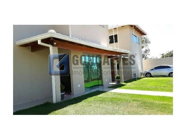 Casa à venda com 0 dormitórios em Jardim brasil, Caldas novas cod:1030-1-136532 - Foto 12