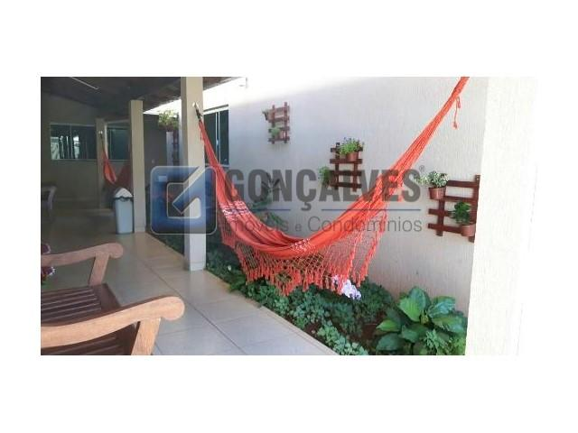 Casa à venda com 0 dormitórios em Jardim brasil, Caldas novas cod:1030-1-136532 - Foto 9