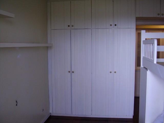 Apartamento para alugar com 4 dormitórios em Centro, Arapongas cod:01565.002 - Foto 9