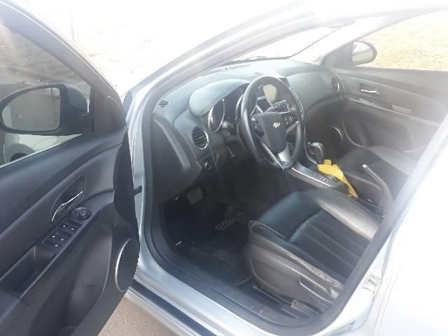 GM Cruze Sport6 Aut - Foto 5