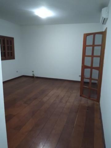 Escritório para alugar com 3 dormitórios em Parque veneza, Arapongas cod:00138.046 - Foto 8