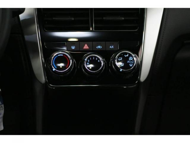 Toyota Yaris HATCH XL 1.3 AUT  - Foto 9