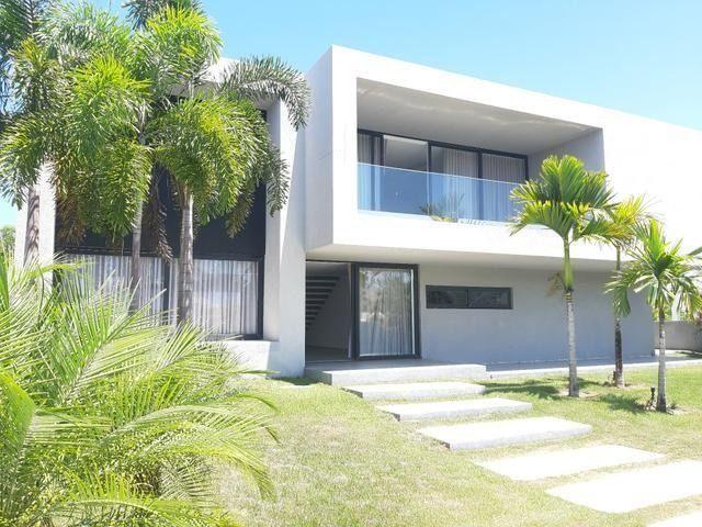 Construa Casa Deluxe no Terra Brasilis