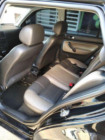 Vendo ou Troco VW Golf 2010 - Foto 3