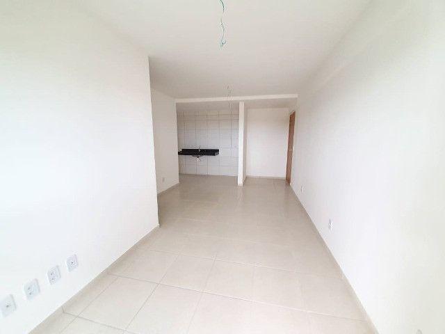 Dellavia Park Club, apartamento com 55,98m² - 2 quartos - POR:R$294.854 - Foto 2