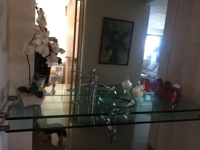 Grande apartamento em Manaira 1 por andar - Foto 5