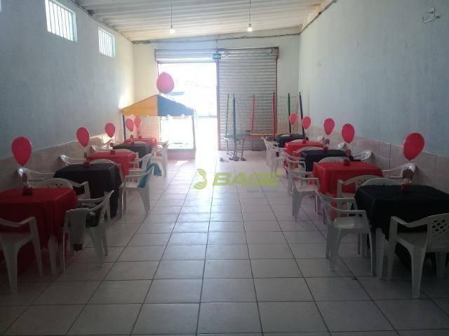 Casa com 1 dormitório à venda, 214 m² por R$ 848.000,00 - Sítio Floresta - Pelotas/RS - Foto 12