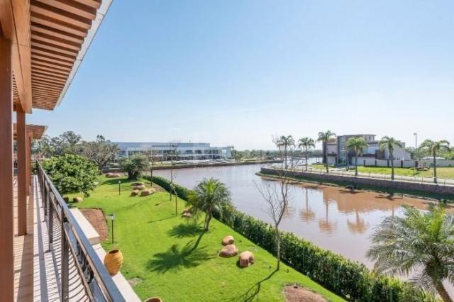 Casa à venda com 5 dormitórios em , Porto alegre cod:EV4507 - Foto 19