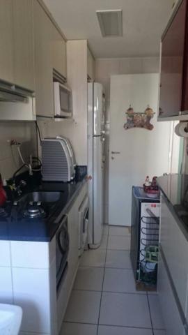 Apartamento à venda com 3 dormitórios em Vila ipiranga, Porto alegre cod:3105 - Foto 8