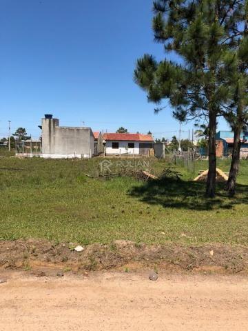 Terreno Balneário Rondinha em Arroio do Sal/RS - CÓD 1174