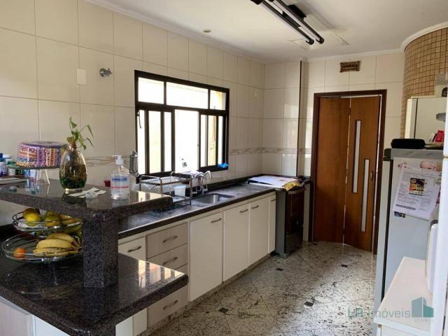 Apartamento Duplex à venda, 600 m² por R$ 2.279.000,00 - Guarulhos - São Paulo/SP - Foto 14