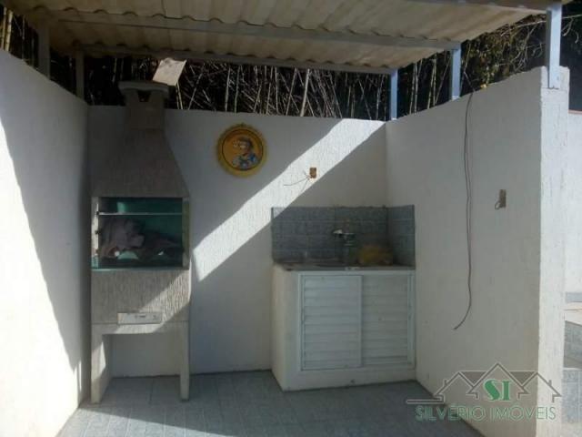 Casa à venda com 2 dormitórios em Floresta, Petrópolis cod:2715 - Foto 7