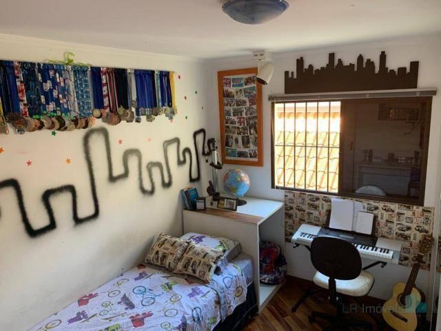 Apartamento Duplex à venda, 600 m² por R$ 2.279.000,00 - Guarulhos - São Paulo/SP - Foto 15