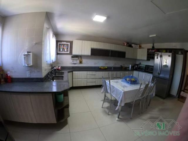Casa à venda com 5 dormitórios em Quitandinha, Petrópolis cod:2747 - Foto 8