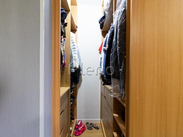 Casa à venda com 3 dormitórios em Parque prado, Campinas cod:CA015476 - Foto 19