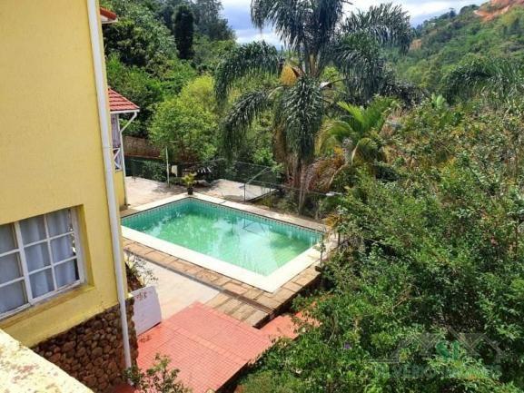 Casa à venda com 5 dormitórios em Araras, Petrópolis cod:2718 - Foto 13