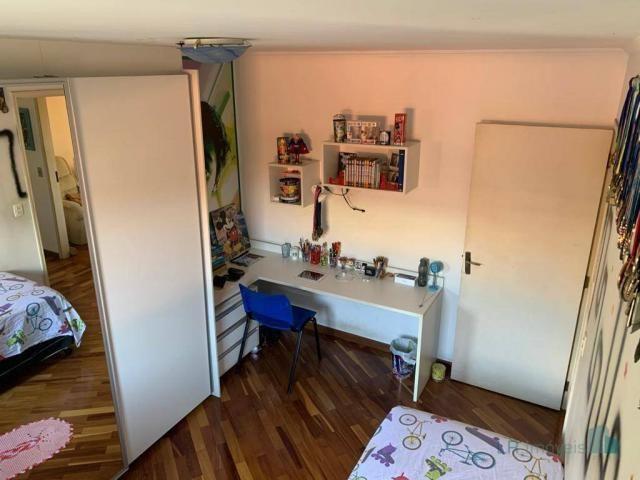 Apartamento Duplex à venda, 600 m² por R$ 2.279.000,00 - Guarulhos - São Paulo/SP - Foto 11