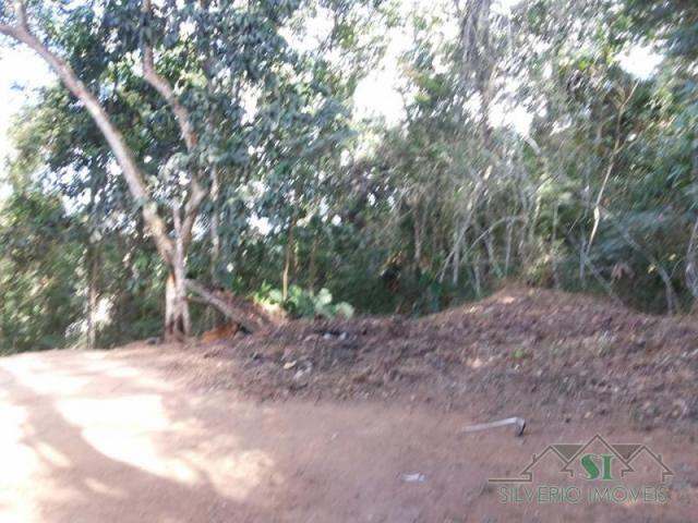 Terreno à venda em Itaipava, Petrópolis cod:2060 - Foto 7