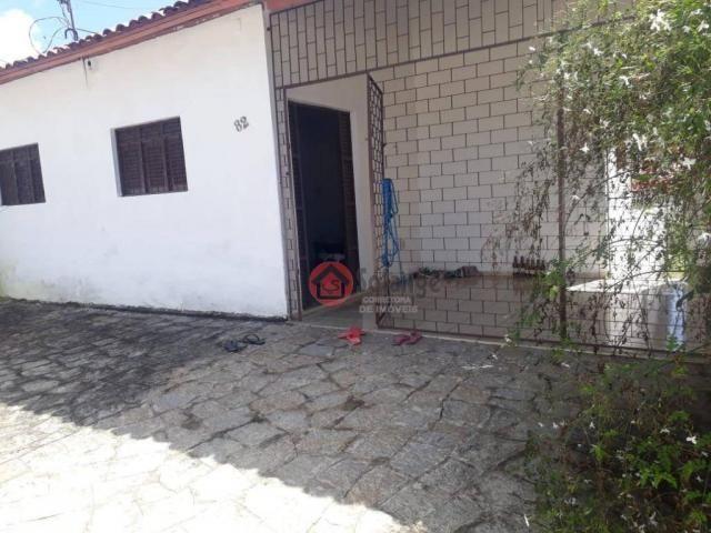Casa Castelo Branco R$ 280 Mil - Foto 2