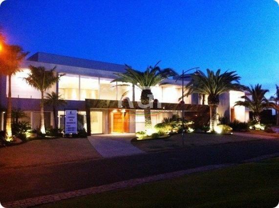 Casa à venda com 5 dormitórios em Sans souci, Eldorado do sul cod:EV2878 - Foto 3