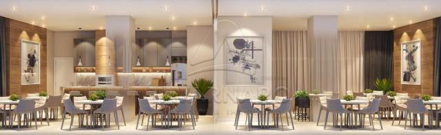 Apartamento à venda com 4 dormitórios em Centro, Balneario camboriu cod:V4686 - Foto 11