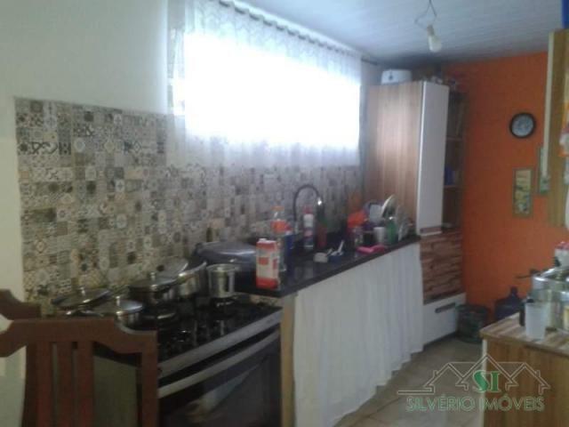 Casa à venda com 2 dormitórios em Bingen, Petrópolis cod:2719 - Foto 7