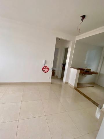 Apartamento 2 quartos - Universitário - Foto 15
