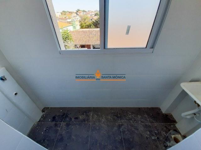 Apartamento à venda com 2 dormitórios em São joão batista, Belo horizonte cod:17263 - Foto 10