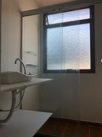 Apartamento à venda com 1 dormitórios em Cosme velho, Rio de janeiro cod:883739 - Foto 10