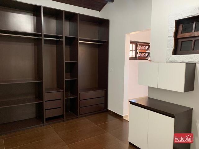 Casa à venda com 3 dormitórios em Jardim belvedere, Volta redonda cod:16030 - Foto 18