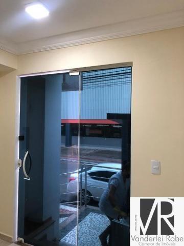 Kitchenette/conjugado para alugar com 1 dormitórios cod:AP602 - Foto 5