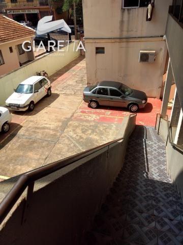 APARTAMENTO BAIRRO CENTRO - Foto 10