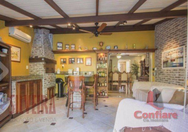 Casa à venda com 4 dormitórios em Petrópolis, Porto alegre cod:5384 - Foto 13