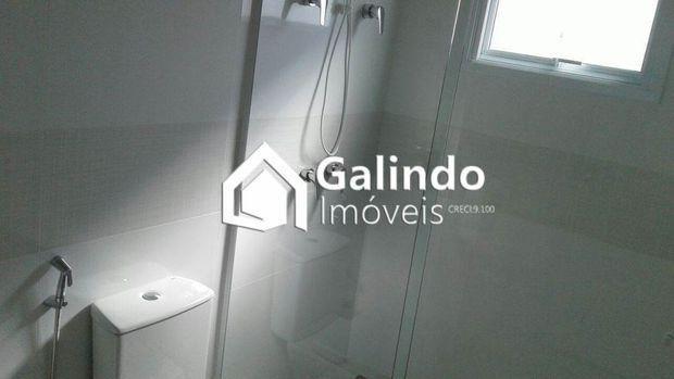 Casa à venda no bairro Lago Azul - Engenheiro Coelho/SP - Foto 20