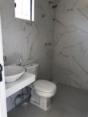 Casa no Condomínio Montenegro Boulevard 4 Suítes + Gabinete - Foto 8