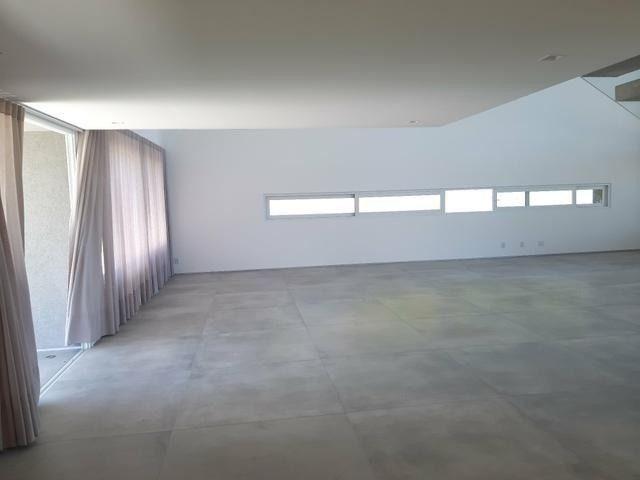 Construa Casa Deluxe no Terra Brasilis - Foto 7